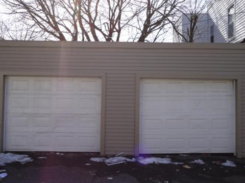 75 N Lake Street - G2 Right Side Photo 1
