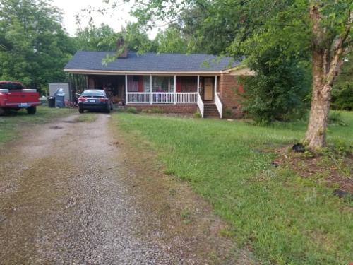 2616 Brookwood Drive Photo 1