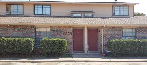 1318 Bluffview Dr #1 Photo 1