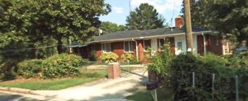 4642-a Ash Street Photo 1