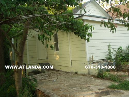 51 Bowen Ave SE Photo 1