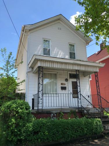1826 5th Avenue Photo 1