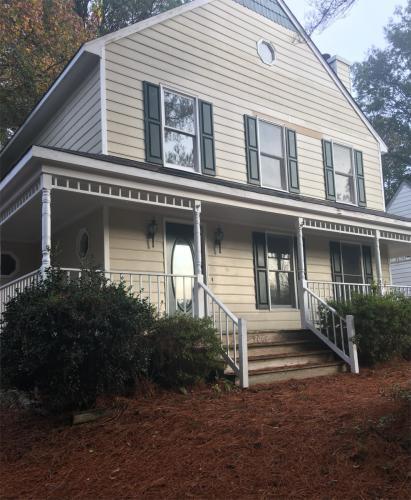 Apartments In Mechanicsville Va: 7048 Mill Valley Road, Mechanicsville, VA 23111