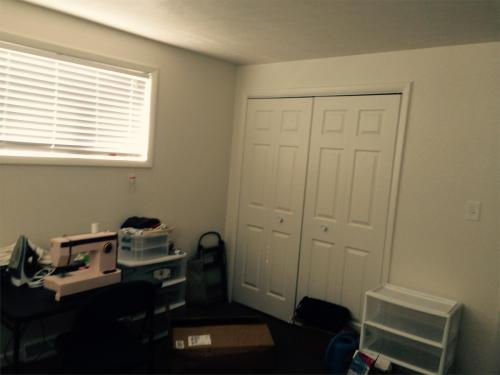 1705 Davis Ave 1 Photo 1