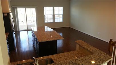 22847 Chestnut Oak Terrace Photo 1