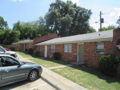 2548 Wheeler Road #16 Photo 1