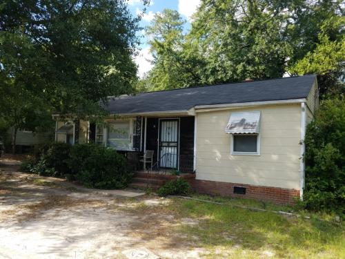 Excellent Augusta Ga Houses For Rent 187 Rentals Available Hotpads Beutiful Home Inspiration Xortanetmahrainfo