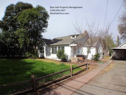 1280 W Sacramento Avenue Photo 1