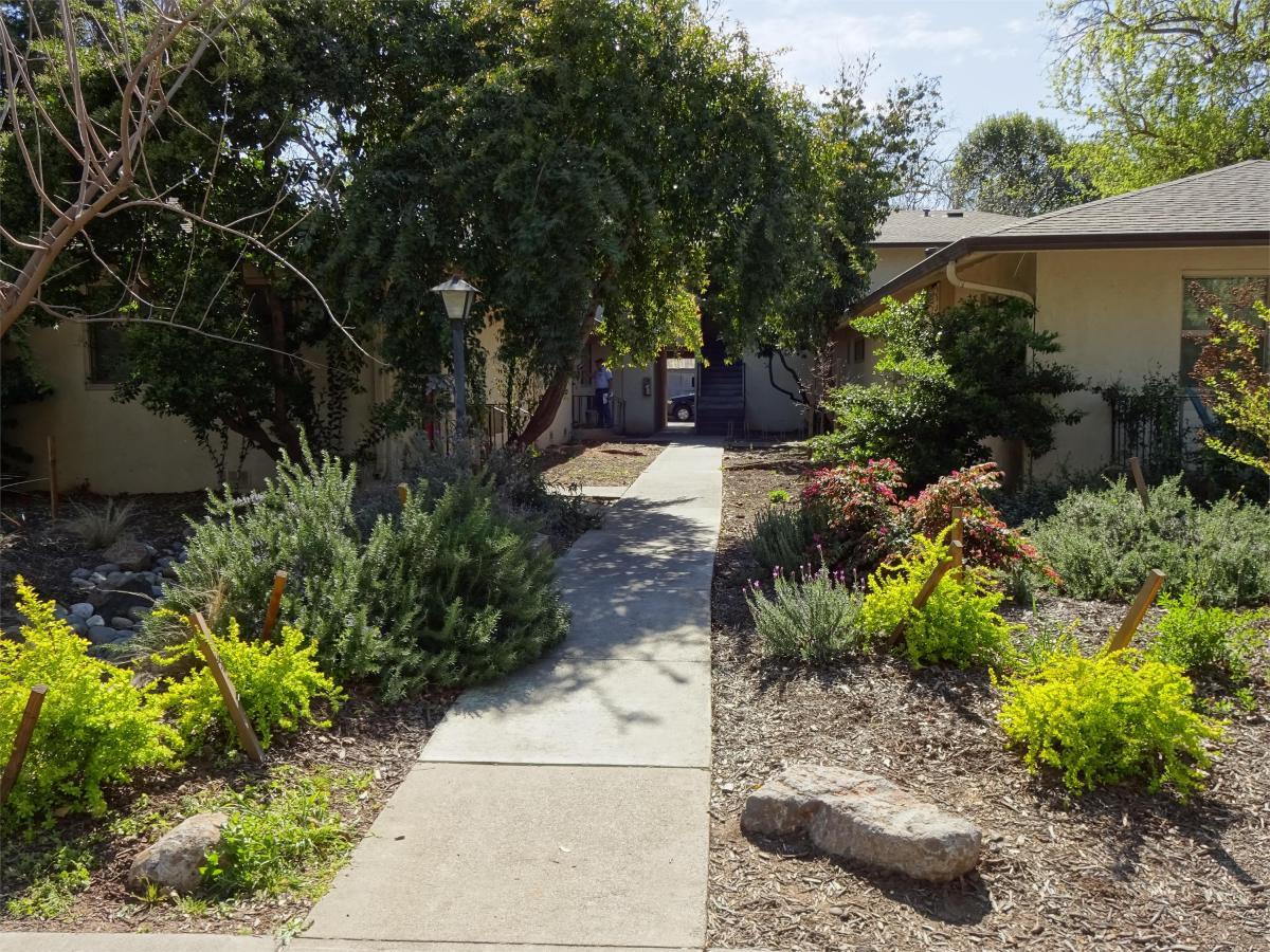 Pleasant 404 Oak Street Apt 5 Chico Ca 95928 Hotpads Download Free Architecture Designs Grimeyleaguecom