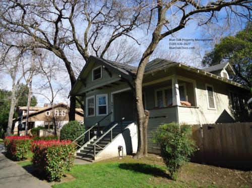597 E 4th Street Photo 1