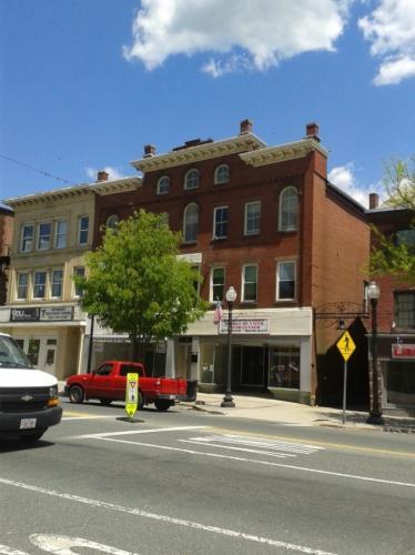 320 Main Street #1A Photo 1