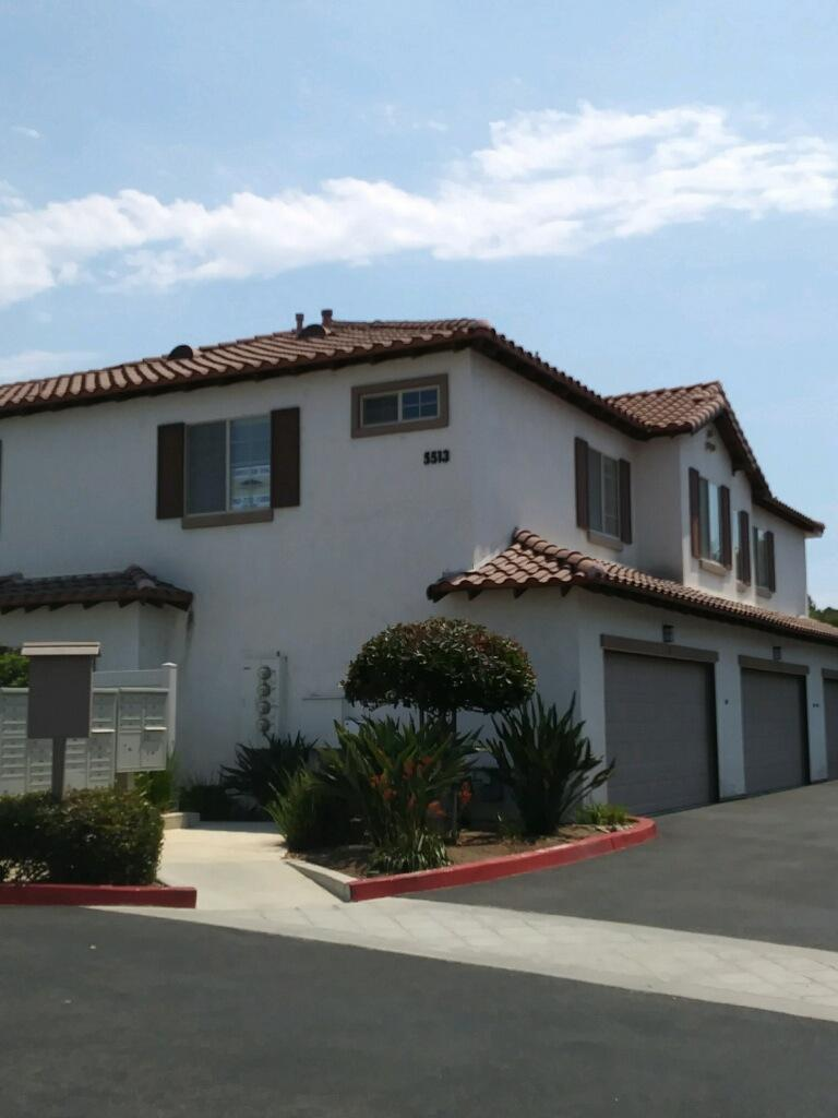 Apartments in oceanside ca with washer and dryer hookups