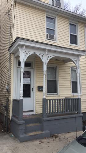 506 Linden Avenue Photo 1