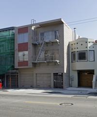 865 N Point Street #5 Photo 1
