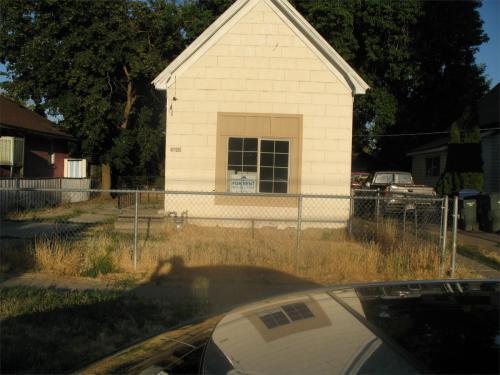 3049 S Jefferson Ave Photo 1