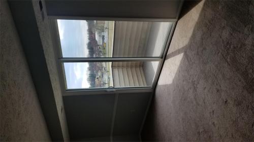 997 Heather Ridge Drive #K Photo 1
