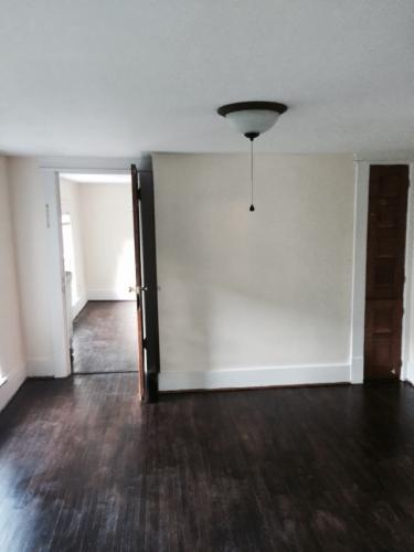 175 W 8th Street Photo 1