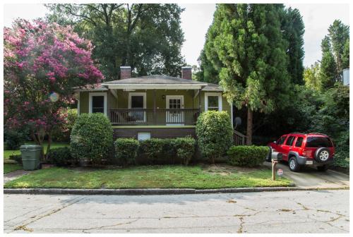 2868 Burden Street Photo 1