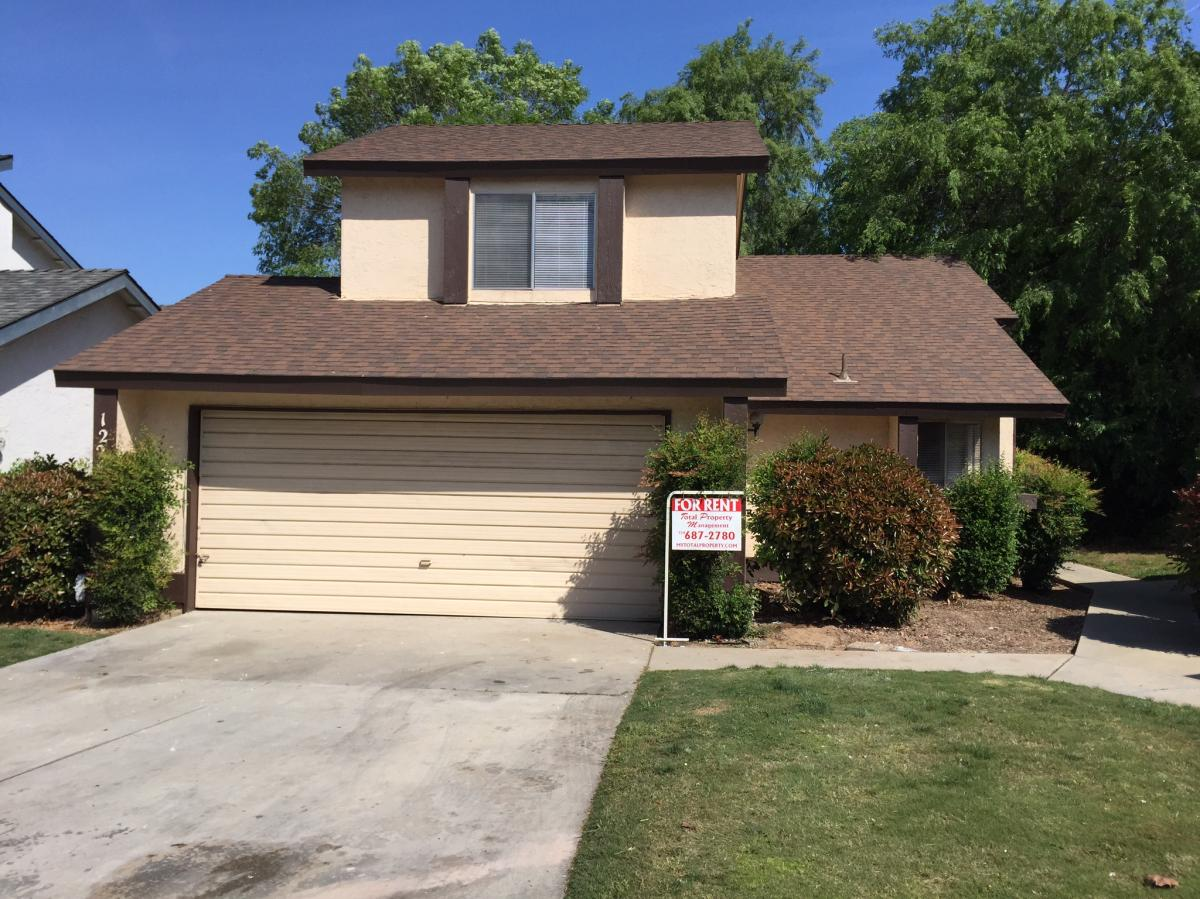 Houses For Rent In Visalia California That Accept Section 8