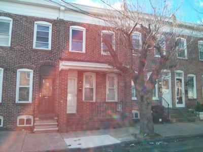 1122 Beech Street Photo 1