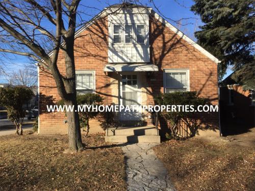 1336 W Ohio St- 1 Photo 1