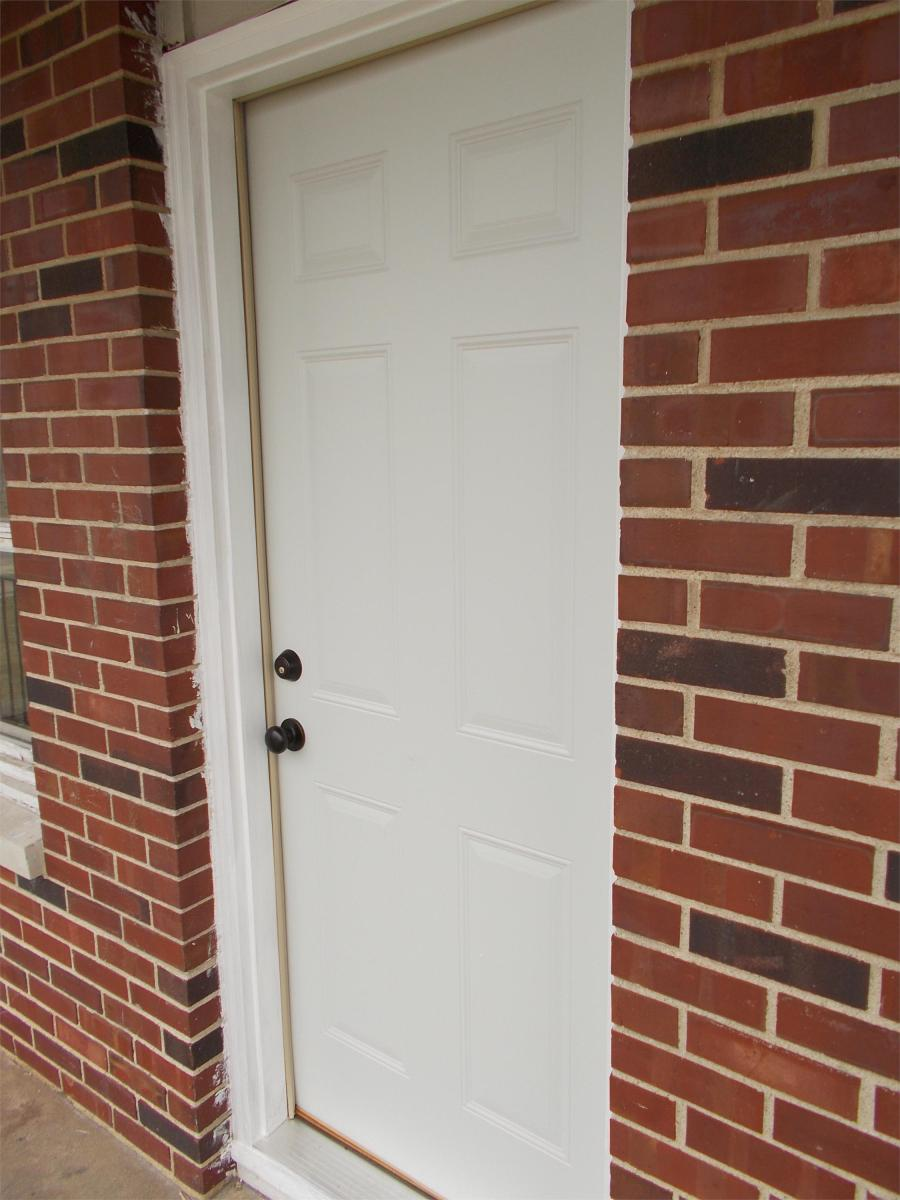 Illinois champaign county thomasboro - Apartment Unit 5 At 301 N Church Street Thomasboro Il 61878 Hotpads