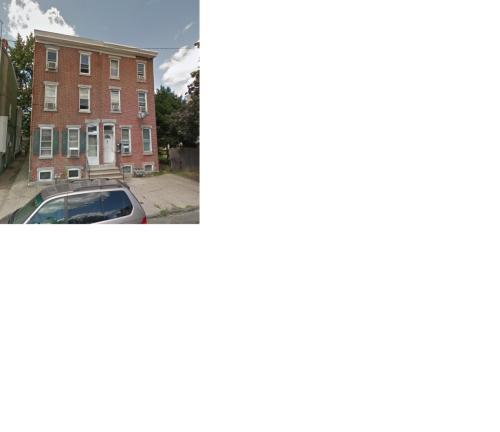 629 George Street - 3rd Floor Photo 1