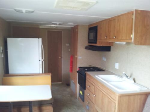 Laredo Apartments