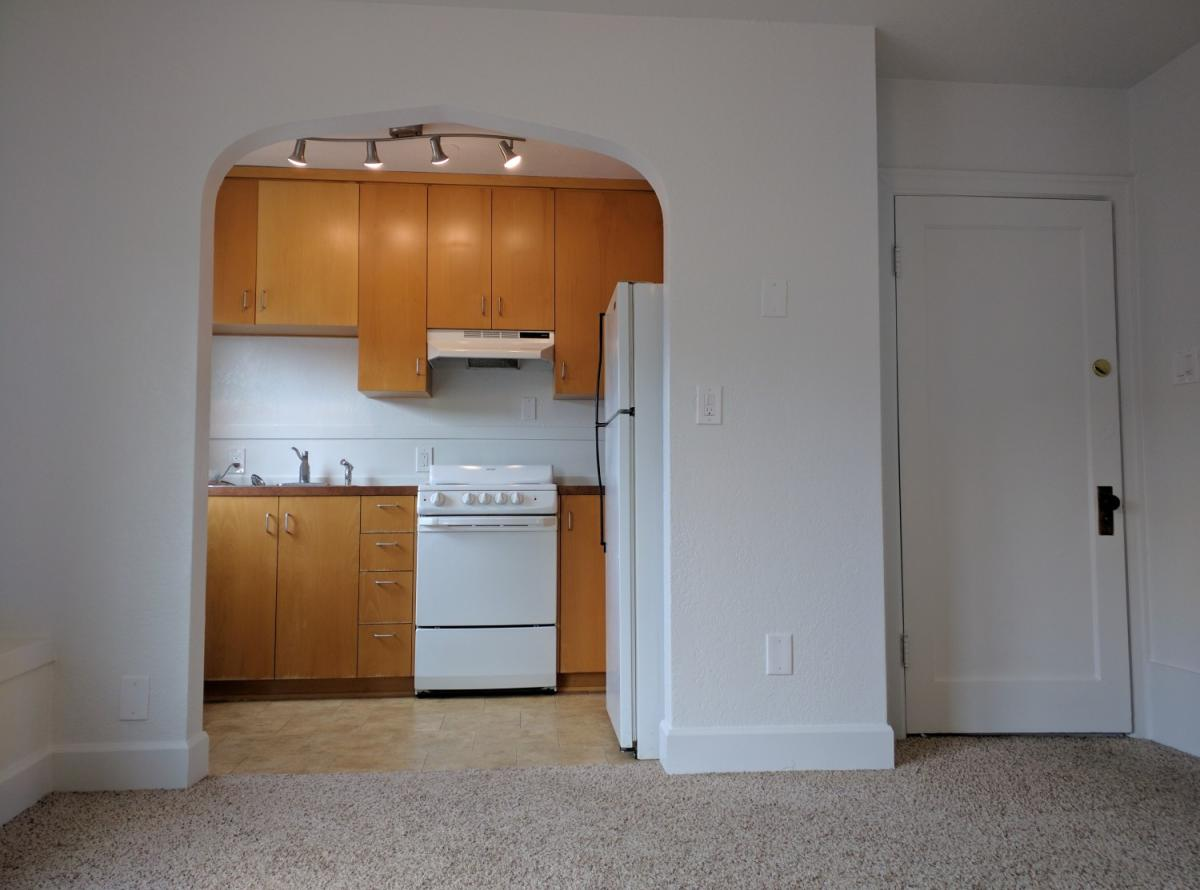 851 Se Pioneer Way Apt 204 Oak Harbor Wa 98277 Hotpads