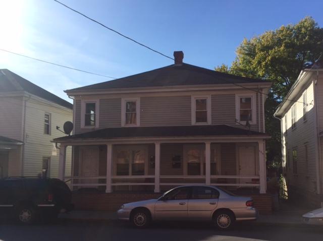229 1/2 Porter Avenue, Martinsburg, WV 25401 | HotPads
