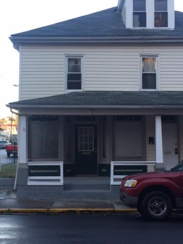 235 Porter Avenue #1 Photo 1