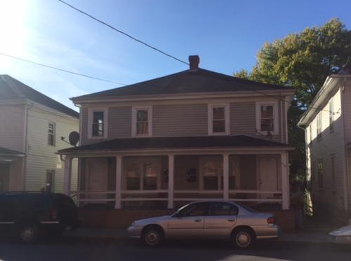 231 Porter Avenue Photo 1