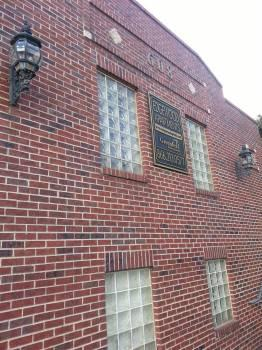 608 Edgewood Avenue #11 Photo 1