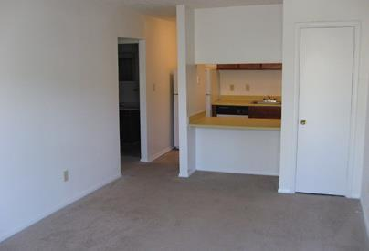2700 Buford Highway Apt 27 Photo 1