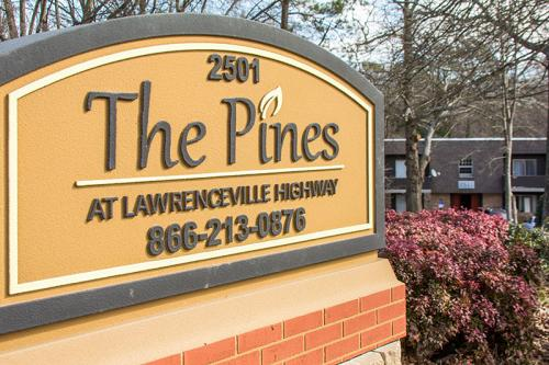 2505 Lawrenceville Highway - 2507 11 Photo 1