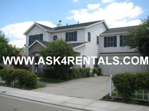 144 Tannehill Drive Photo 1