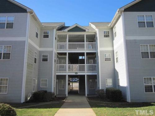 2011-203 Wolfmill Drive #BR Photo 1