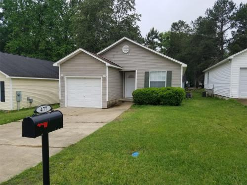 477 Kerri Anne Drive Photo 1