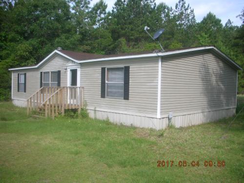 44553 Pinebreeze Circle Photo 1
