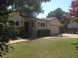 1055 La Mesa Drive Photo 1