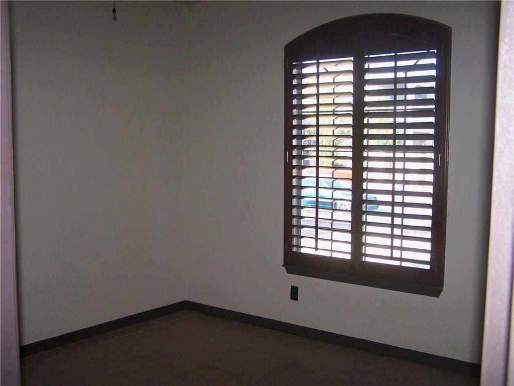 3 Bedroom Houses For Rent Houston Tx 3115 Sunny Prairie El Paso Tx 79938 Hotpads