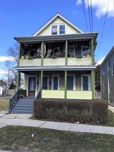 43 Franklin Street #1 Photo 1