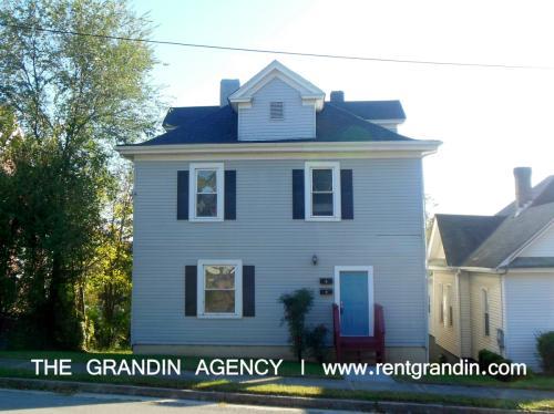 1826 Rorer Avenue Photo 1