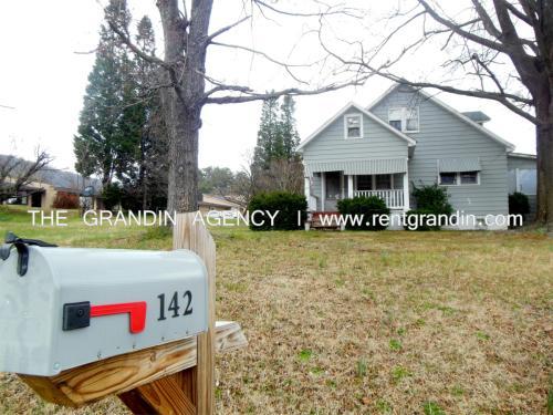 142 Horner Lane Photo 1