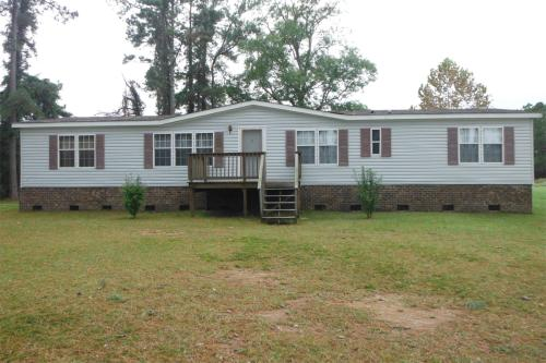 1221 Florence Road Photo 1