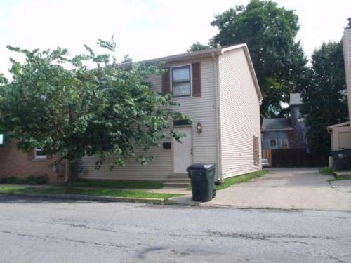 209 Pine Street Photo 1