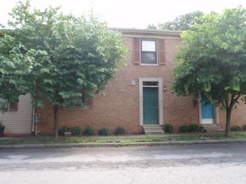 213 Pine Street Photo 1