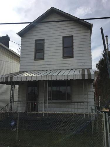 707 Harriet Street Photo 1