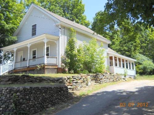 1 Ralston Place Photo 1