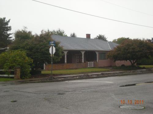 156 E Monroe Street Photo 1